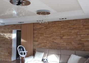 Изпълнение-на-апартамент-Флора-Парк-от-Булмакс-2012-2