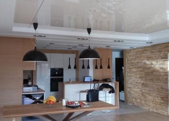 Изпълнение-на-апартамент-Флора-Парк-от-Булмакс-2012-3