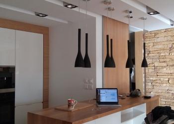 Изпълнение-на-апартамент-Флора-Парк-от-Булмакс-2012-4