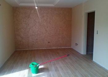 Изпълнение на апартамент в кв. Борово от Булмакс 2012 1