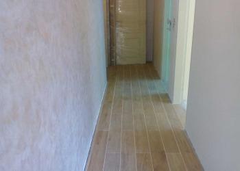 Изпълнение на апартамент в кв. Борово от Булмакс 2012 2