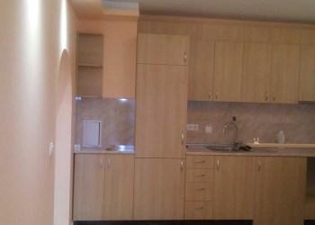 Изпълнение-на-апартамент-в-кв.-Възраждане-от-Булмакс-2012-1