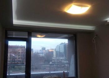 Изпълнение-на-апартамент-в-кв.-Възраждане-от-Булмакс-2012-2