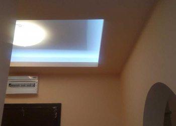 Изпълнение-на-апартамент-в-кв.-Възраждане-от-Булмакс-2012-4