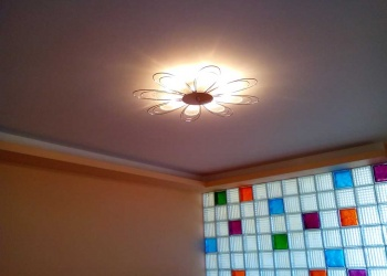 Изпълнение-на-апартамент-в-кв.-Възраждане-от-Булмакс-2012-5