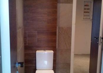Изпълнение-на-баня-в-жилищен-комплекс-София-Резиденшъл-Парк-от-Булмакс-2012-1