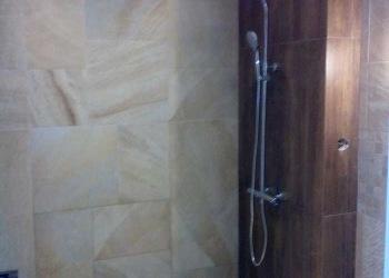 Изпълнение-на-баня-в-жилищен-комплекс-София-Резиденшъл-Парк-от-Булмакс-2012-3