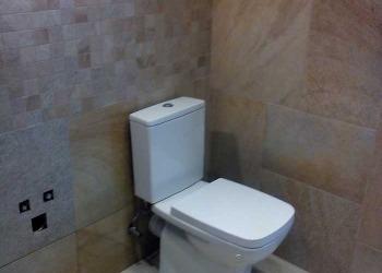 Изпълнение-на-баня-в-жилищен-комплекс-София-Резиденшъл-Парк-от-Булмакс-2012-4