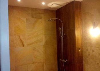 Изпълнение-на-баня-в-жилищен-комплекс-София-Резиденшъл-Парк-от-Булмакс-2012-5