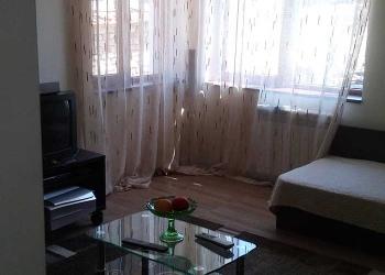 Изпълнение-на-къща-в-с.-Столник-от-Булмакс-2012-3