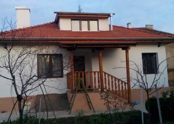 Изпълнение-на-къща-в-с.-Столник-от-Булмакс-2012-4