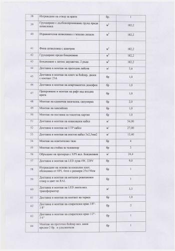 Удостоверение-за-добро-изпълнение-на-Булмакс-2012-от-Мария-Бочева-3