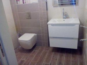 Изпълнение-на-апартамент-в-кв.-Борово-от-Булмакс-2012
