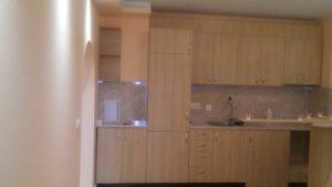 Изпълнение-на-апартамент-в-кв.-Възраждане-от-Булмакс-2012