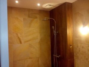 Изпълнение-на-баня-в-жилищен-комплекс-София-Резиденшъл-Парк-от-Булмакс-2012